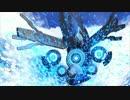 【蒼き鋼のアルペジオ】超重力砲撃用BGM【30分耐久】