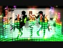 脳漿炸裂ガール/DIVELA REMIX feat.鏡音リン、鏡音レン