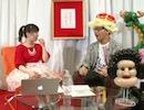 まーちゅんチャンネル#9 ゲスト:バルーンアーティスト「SHINOさん」