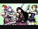 『クトゥルフ少女戦隊』テーマソング