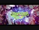 【ニコニコ動画】「魔法少女育成計画」ドラマCD制作記念PVを解析してみた