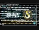 【艦これ】西村艦隊+長良の6隻で 秋E-3 S勝利+α ニコ生録画 thumbnail