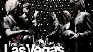【作業用BGM】Fear, and Loathing in Las Vegas