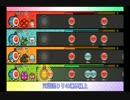 【太鼓の達人WiiU2】ワールズエンド・ダ