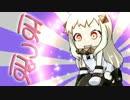 【艦これ】深海カーニバルダヨッ!【配布】