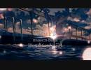 【ニコカラ】夜明けと蛍【OffVocal】+3