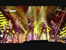 [K-POP] HELLOVENUS - StickySticky (Comeback 20141122) (HD)