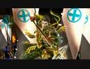 【戦国大戦】現在 5枚虎姫(vsランカー鉄壁采配)143【正四位C】 thumbnail