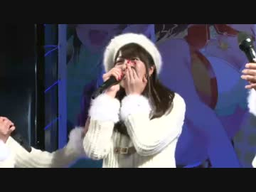 THE IDOLM@STER CINDERELLA GIRLS 5thLIVE TOUR Serendipity Parade!!! 静岡2日目LV その0