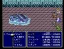 FF4 ファイナルファンタジー4 ボス&イベントバトル part.15