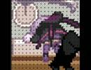 【ニコニコ動画】ゆかりんカーソル作り直してみた【未確認ゲーム日和】を解析してみた
