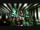 【ニコニコ動画】ISAO式ミクさん達にGirlsを踊ってもらったin CryEngineを解析してみた