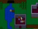 ドラクエ5 マイナーモンスターズ2 ダニーの割と退屈な一日 thumbnail