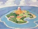 ゼルダの伝説 夢をみる島~ピアノ小曲集