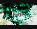 【ジョジョソンMMD企画】Fade thumbnail