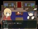 【実況】全員を疑う人狼ゲーム 『りるれふ』 part4
