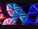 「REAL+1Ø」発売記念、ぼっち動画
