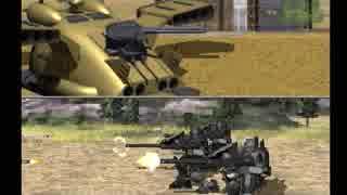 【機動戦士ガンダム ギレンの野望 ジオンの系譜】ジオン実況プレイ80