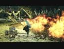 【ダークソウルⅡ】賢者の見聞録:re【実況】第7話 thumbnail