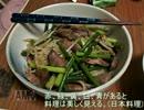【料理実況】ニンレバを作ってみませんか【だいたい目分量】