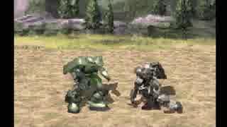 【機動戦士ガンダム ギレンの野望 ジオンの系譜】ジオン実況プレイ81