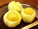芋茶巾の作り方