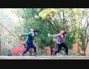 ラブチーノを踊ってみた【てぃ☆イン!】 thumbnail