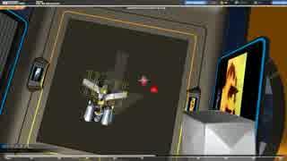 [robocraft]ネタの多いいロボクラフトゆっ