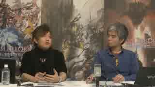 FF14 第18回プロデューサーレターLIVE 5/11