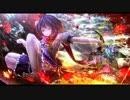 【第6回東方ニコ童祭Ex】風の循環 - Wind Circulation【東方自作アレンジ】