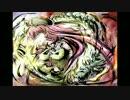 【ニコニコ動画】【第6回東方ニコ童祭Ex】蓬莱十七年の上海アリス【東方アレンジ】を解析してみた