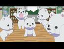 うぇいくあっぷがーるZOO! #5「フィギュアでGO!」