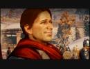 死んで覚えるRPG【Part5】Dragon Age :