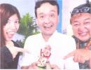 【アーカイブ】沖縄の声-やりたい放題!相次ぐ沖縄の公選法違反、沖縄の現状、やる...