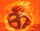 死者が自分の死と向き合うRPG【実況】5人目 thumbnail