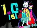 【UTAUオリジナル曲】I.C.Island