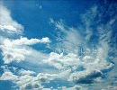 FF5「新しき世界」を歌ってみた。 thumbnail
