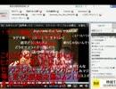 淫夢動画に激怒するヒカキン信者.mp4