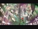 【明太丸】オーヴァークロック【歌わせて頂きました】 thumbnail