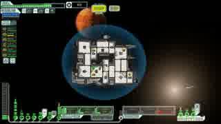 【FTL】敵のミサイルが強いやつ part7【ゆっくり実況プレイ】