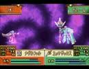 ファイアーエムブレム 敵軍 封印の剣VS聖魔の光石