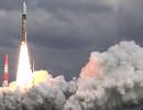 第33位:H-IIAロケット26号機/小惑星探査機「はやぶさ2」 打上げ近接撮影【SD画質】