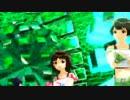 【MMD】DSオールスターズで『威風堂々』【Ver.RA】