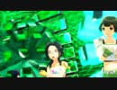 【MMD】DSオールスターズで『威風堂々』【Ver.ROM】