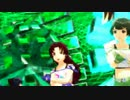 【MMD】DSオールスターズで『威風堂々』【Ver.ROR】