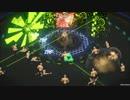 【ニコニコ動画】レーザーでユニティちゃんのライブをディフェンスするゲームを解析してみた