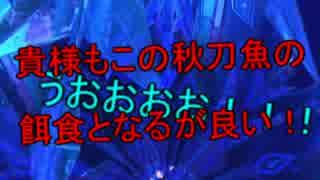 方向性が全く違う3人で『Let It Go』を歌ってみた【ましゅうHaRuK@みゅさん】 thumbnail
