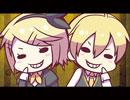 【PV】悪ノ四重奏(カルテット) 【コミック版】