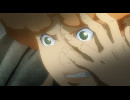 神撃のバハムート GENESIS #09 Decision in the Wailing Woods