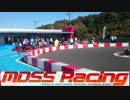 GSRカート大会 in 木更津サーキット2014(スプリントレース)